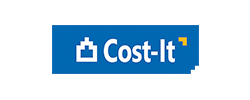 cost it master bim online