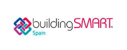 building smart master bim management