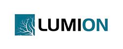 lumion master bim management