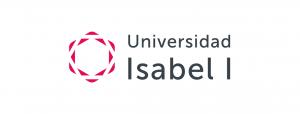 certificado-universidad-isabel-I