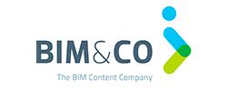 softwares-y-colaboraciones-bim-co