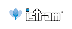 programas-civil-editeca-istram