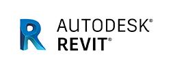 programas-civil-editeca-revit