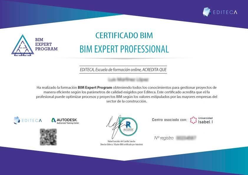 Certificado-BEP