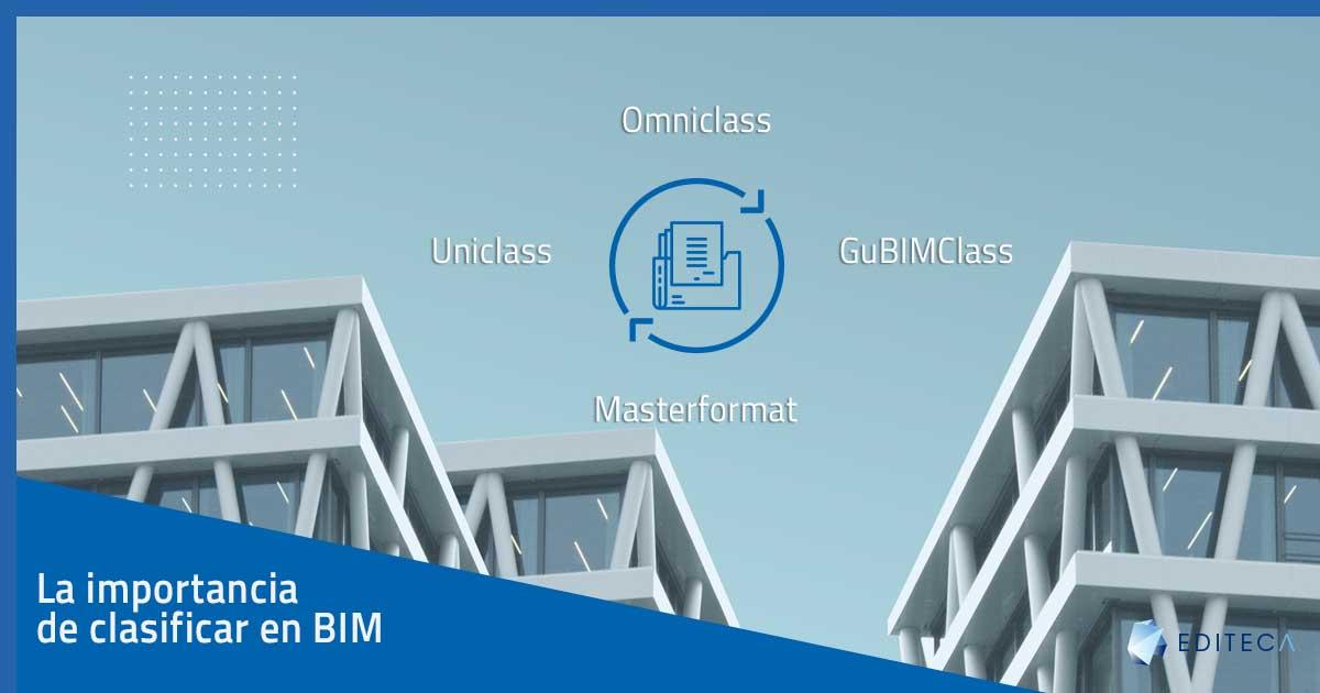IMG-La-importacia-de-clasificar-en-BIM