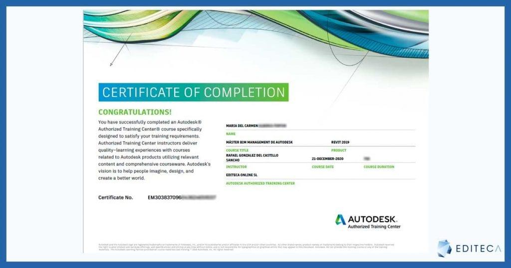 certificado-Autodesk