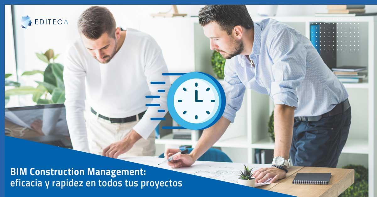BIM-Construction-Management