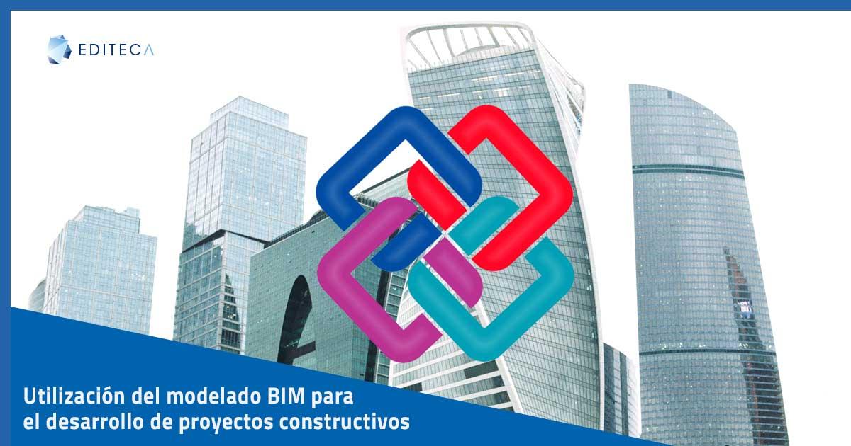 IMG-Utilizacion-del-modelo-BIM-para-el-desarrollo-de-proyectos-constructivos