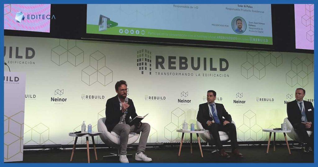 El-futuro-de-la-construccion---post-Rebuild-2020