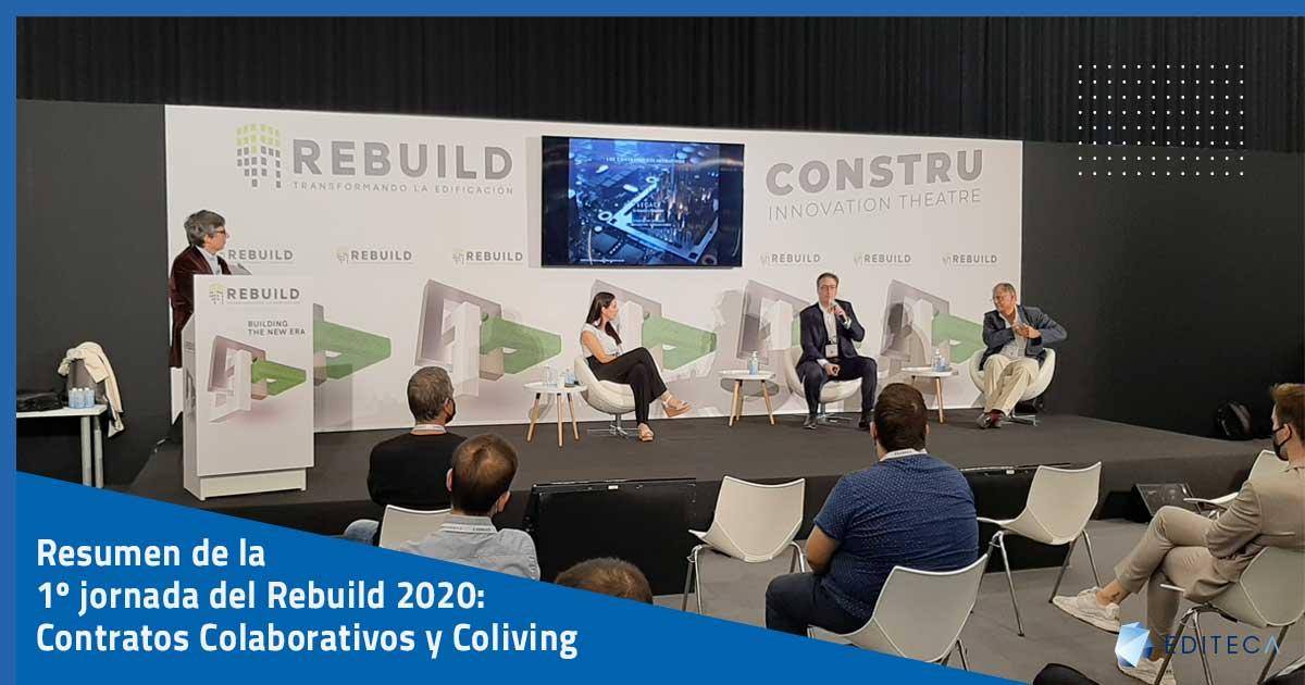 Portada-Post-Rebuild-2020