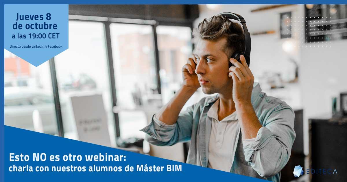 webinar-Alumnos-master-bim